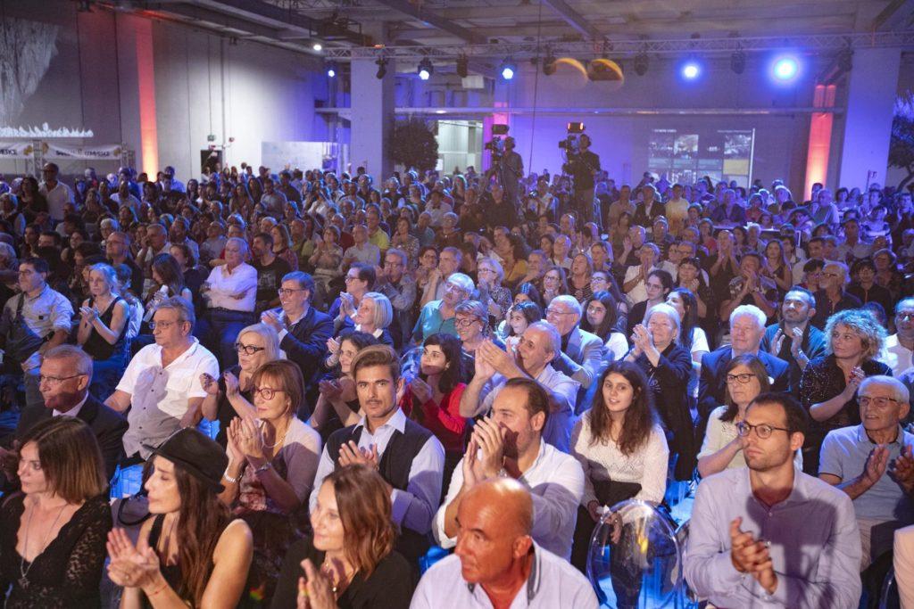 130 anni de L'Unione Sarda