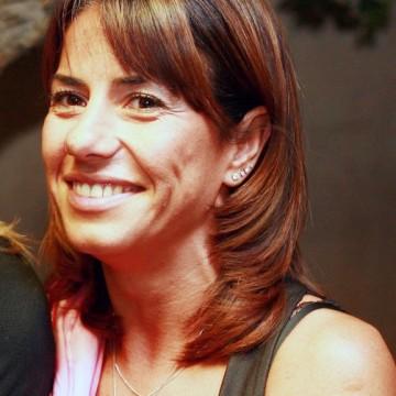 Caterina Uras - Contatto PBM
