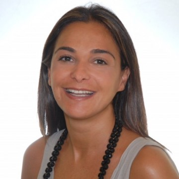 Cristiana Zanda