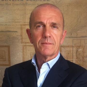Giancarlo Piroddi  - Contatto PBM