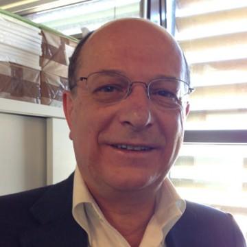 Gianni Dessì - Agente PBM