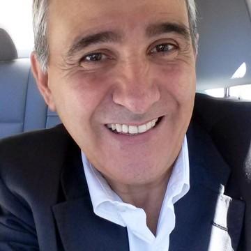 Luciano Mulas - Contatto PBM