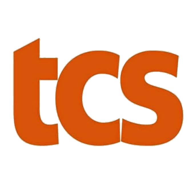 Spazi pubblicitari TCS